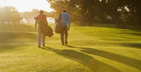 golf-group-lessons