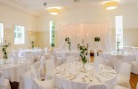 Dukes-Meadows-Function-Room