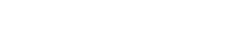 PGA-Logo-Approved-Greens-Tennis-sm