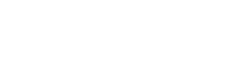 PGA-Logo-Approved-Greens-Tennis