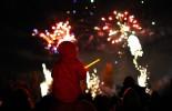 kids firework