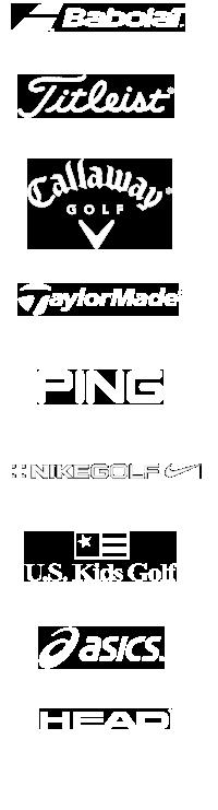 proshop-logos-list-2
