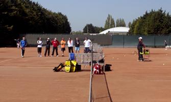 adult-coaching-1