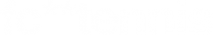 fc-tennis-logo