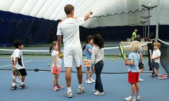 tennis-activities-1