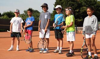 tennis-activities-2