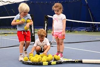 tennis-activities-4
