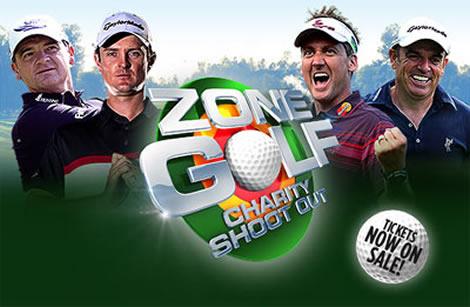 zone_golf2013