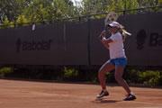 clay-tennis