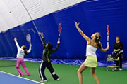 indoor-tennis