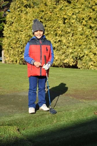 Golf_guy1
