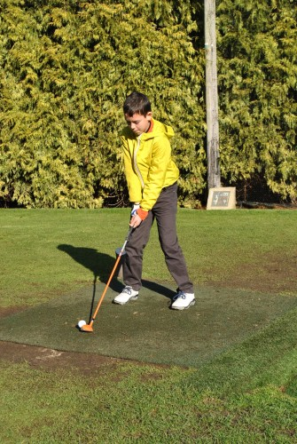 Golf_guy4