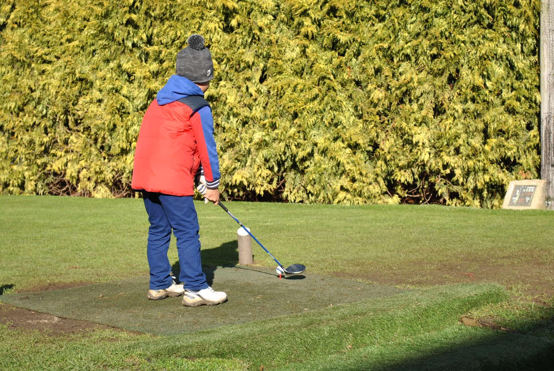golf_guy2