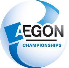 aegon champions logo