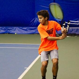 tennis renewals
