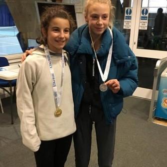 Dukes-Meadows-tennis-competition